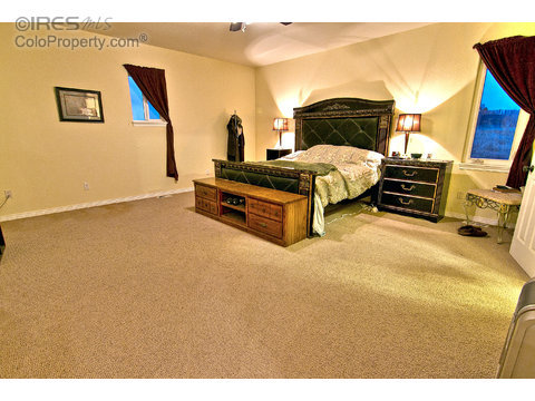 18170 County Road 39, La Salle, CO, 80645: Photo 15