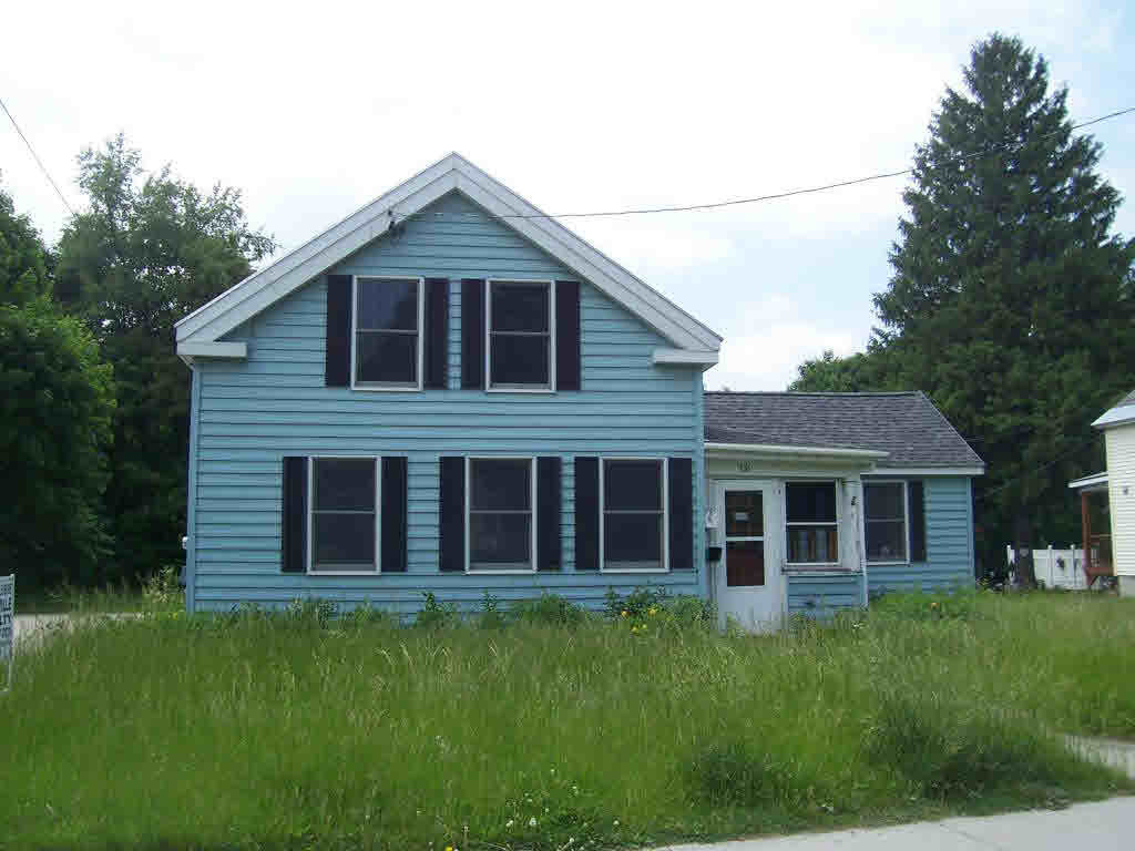 131 Beech Street Bennington Vt For Sale 39 900