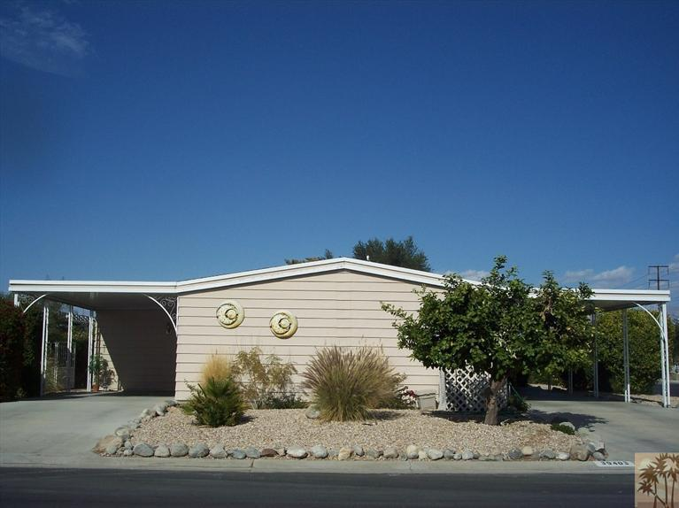 39403 white canyon drive palm desert ca 92260 for sale