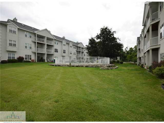 268 W Saginaw 203 East Lansing MI For Sale 115 000