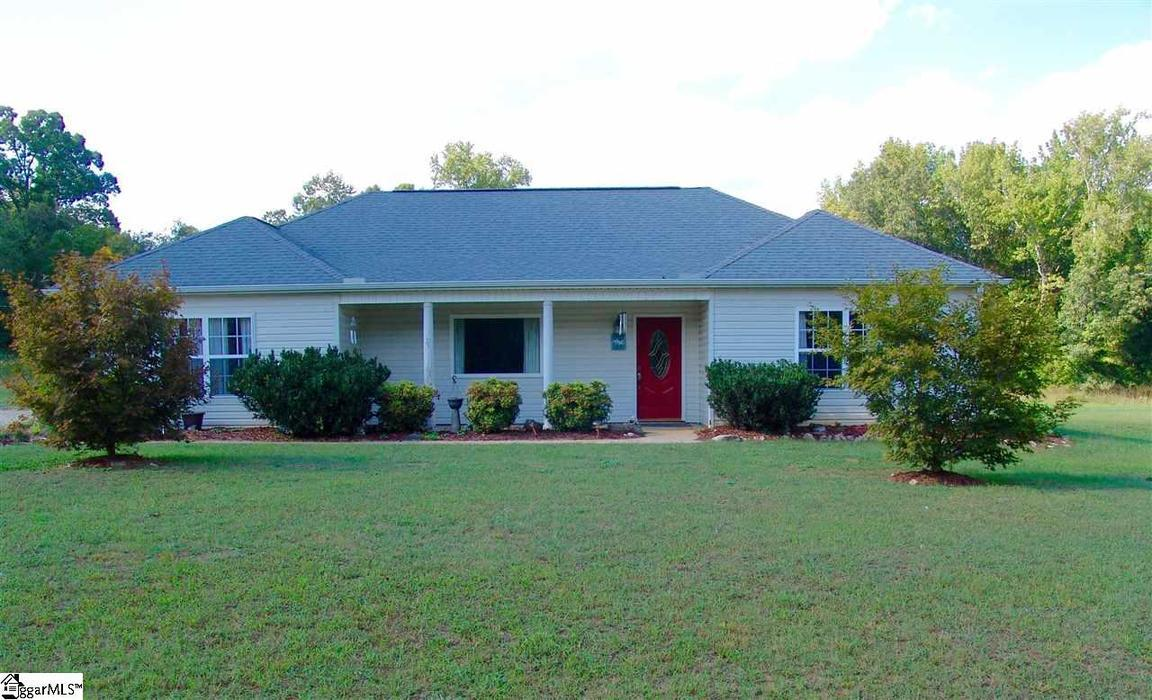 Homes For Rent In Gray Court Sc