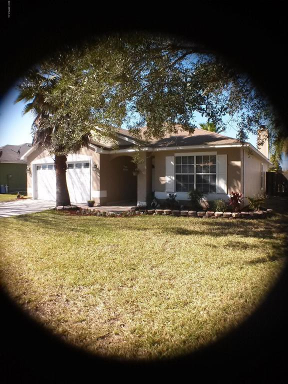 712 lake geneva dr st augustine fl 32092 for sale