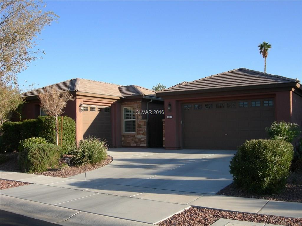 6917 clewiston avenue las vegas nv for sale 385 000