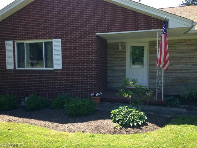 1291 North Lincoln Ave, Salem, OH, 44460: Photo 2