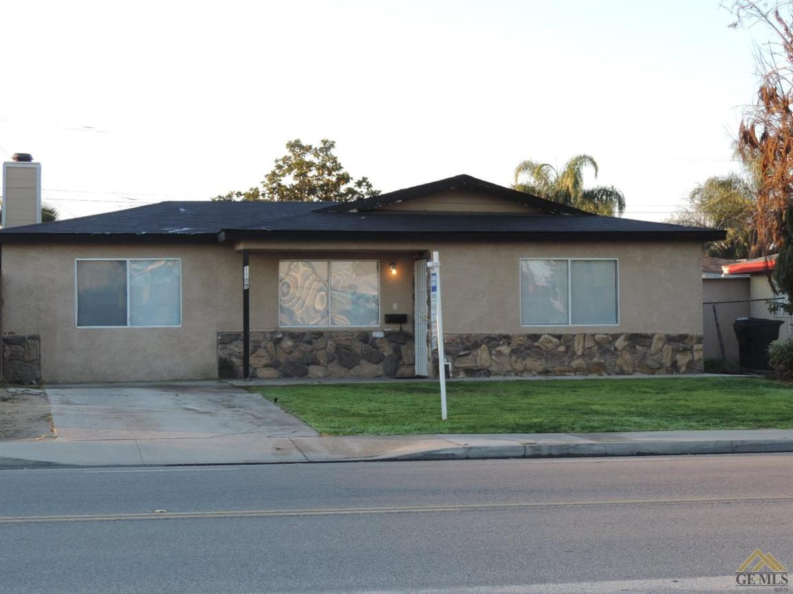 Homes For Sale Wasco Ca