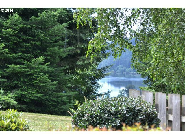 3350 Barrington Dr, West Linn, OR, 97068 -- Homes For Sale