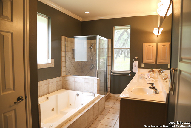 315 Obst Rd, Bulverde, TX, 78163 -- Homes For Sale