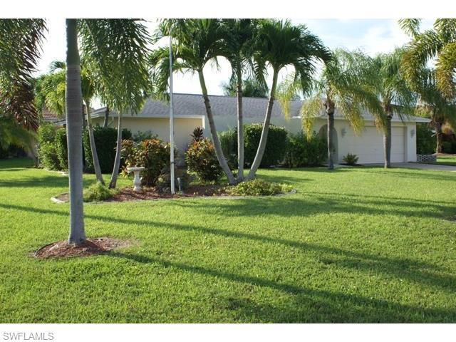 5036 Pelican Blvd, Cape Coral, FL, 33914: Photo 2