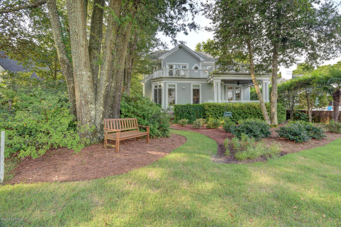 1706 landfall dr wilmington nc for sale 699 900