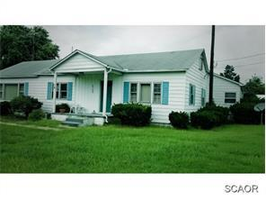 28178 W John J Williams Hwy, Millsboro, DE, 19966 -- Homes For Sale