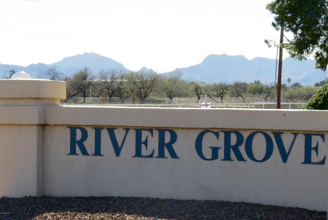 river grove The river grove police will be stepping up patrols after receiving grant funding from the illinois department of transportation read on.