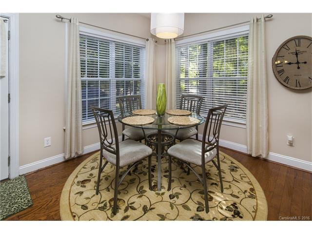 8821 Hambright Road, Huntersville, NC, 28078: Photo 5