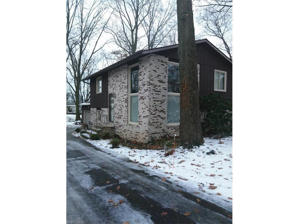 6274 Woodmoor Ave Northwest Canton Oh For Sale 139 900