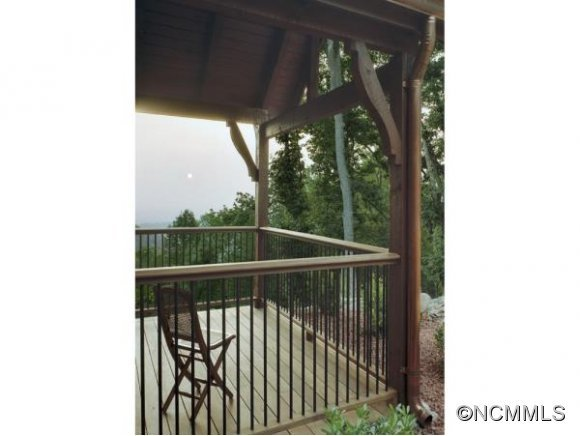 678 Altamont View, Asheville, NC, 28804 -- Homes For Sale