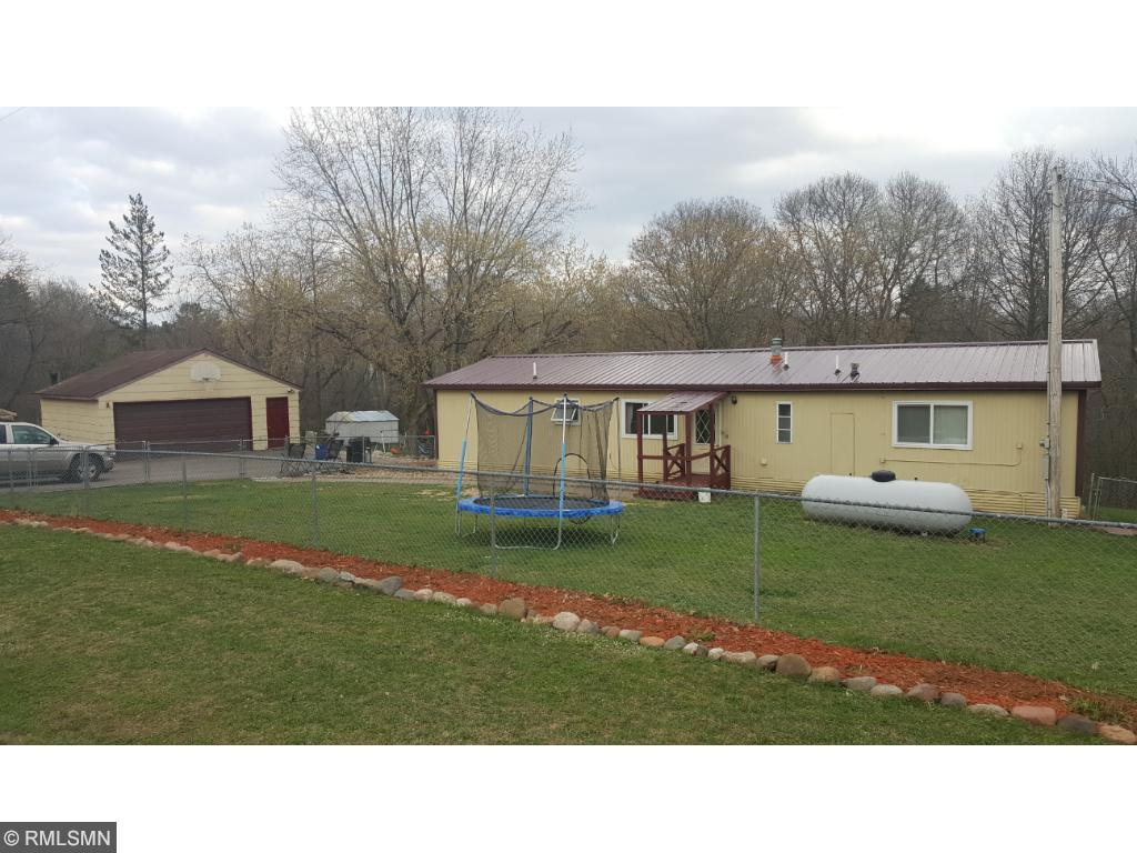 2121 s brookview drive mora mn 55051 for sale