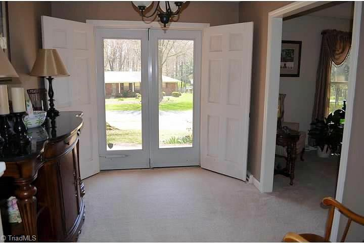 395 Widaustin Drive, Winston-Salem, NC, 27127: Photo 5