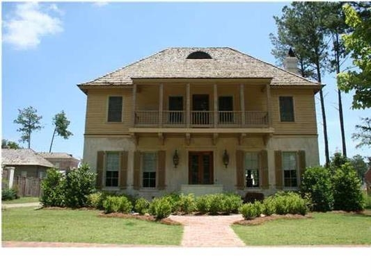 130 west florida blvd blvd madison ms 39110 for sale for Home builders madison ms