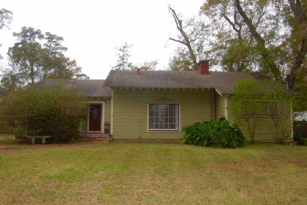 1595 East Drive Beaumont Tx For Sale 106 999