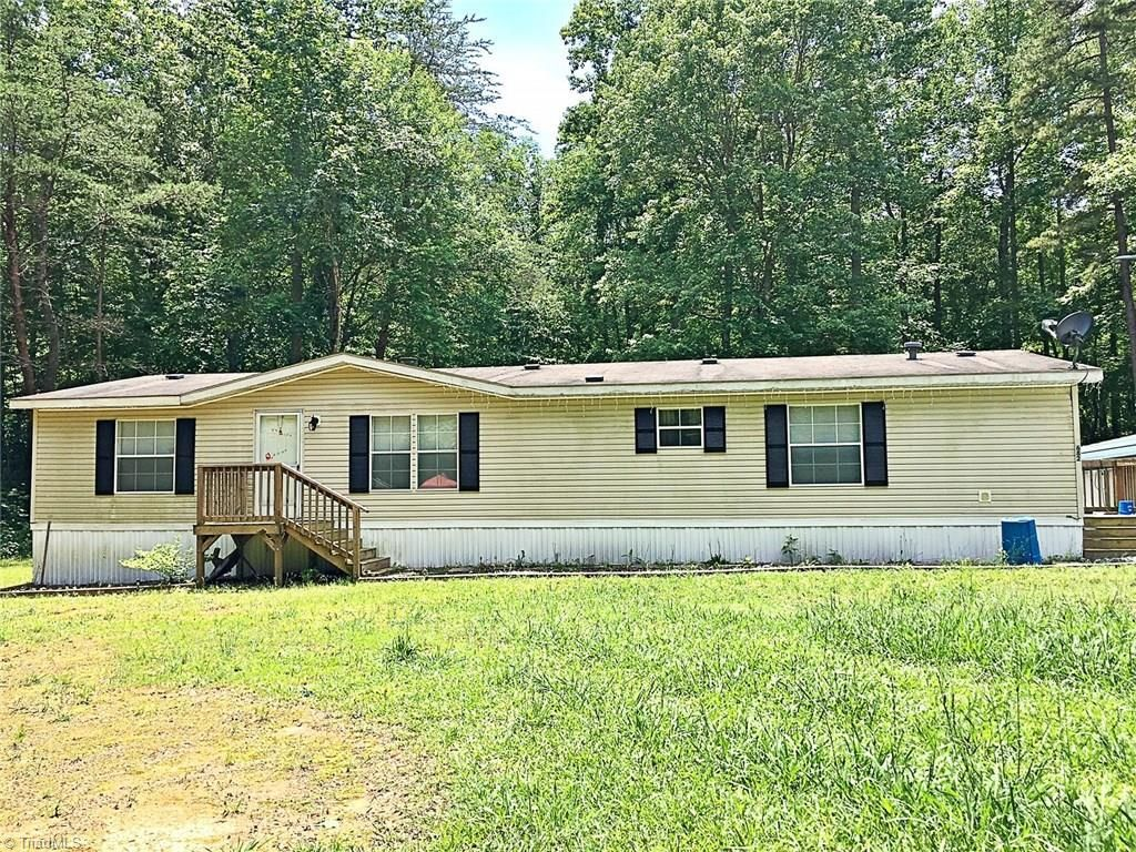 Mobile home for sale in nc - Mobile Home For Sale In Nc 11