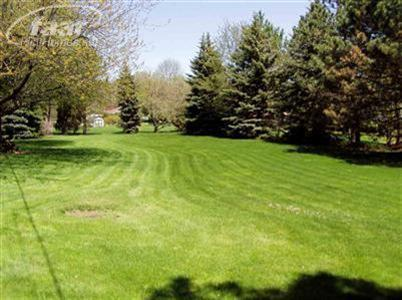 1190 Briarcliffe Dr., Flint, MI, 48532 -- Homes For Sale