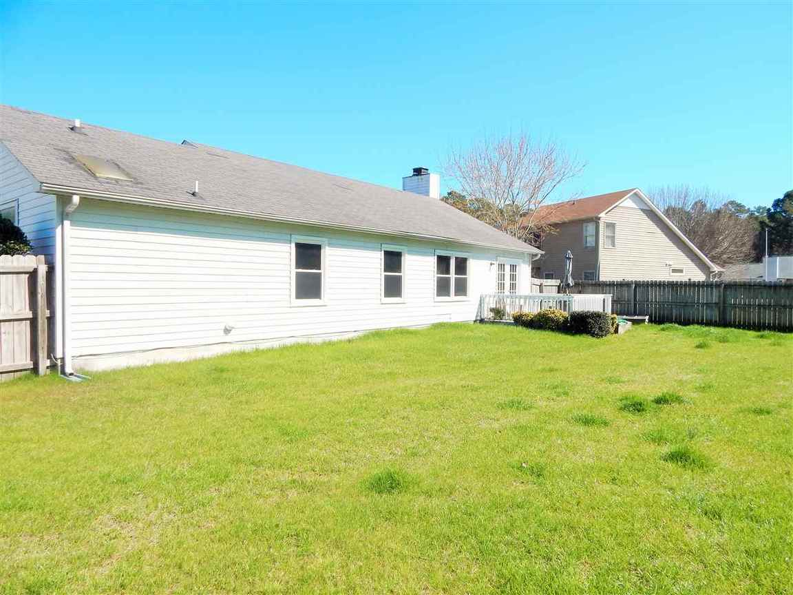 Homes For Rent Midway Park Nc