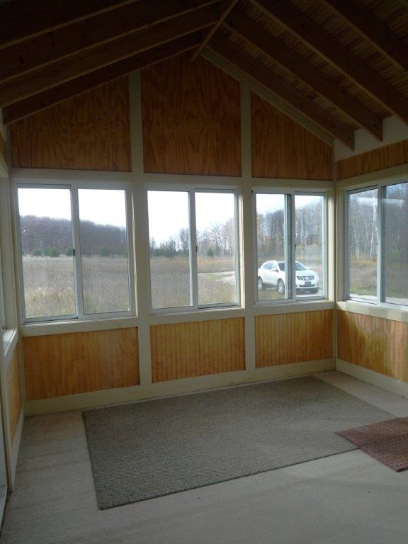 1370 Garber, Levering, MI, 49755 -- Homes For Sale