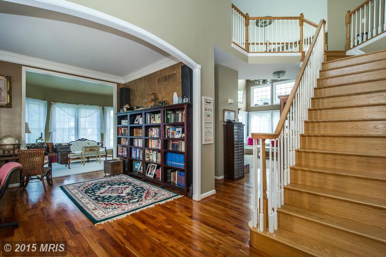 11 Pine Hill Court, Woodstock, MD, 21163: Photo 9