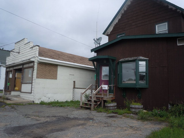 110 main street tupper lake ny for sale 75 000 for Homes for 75000