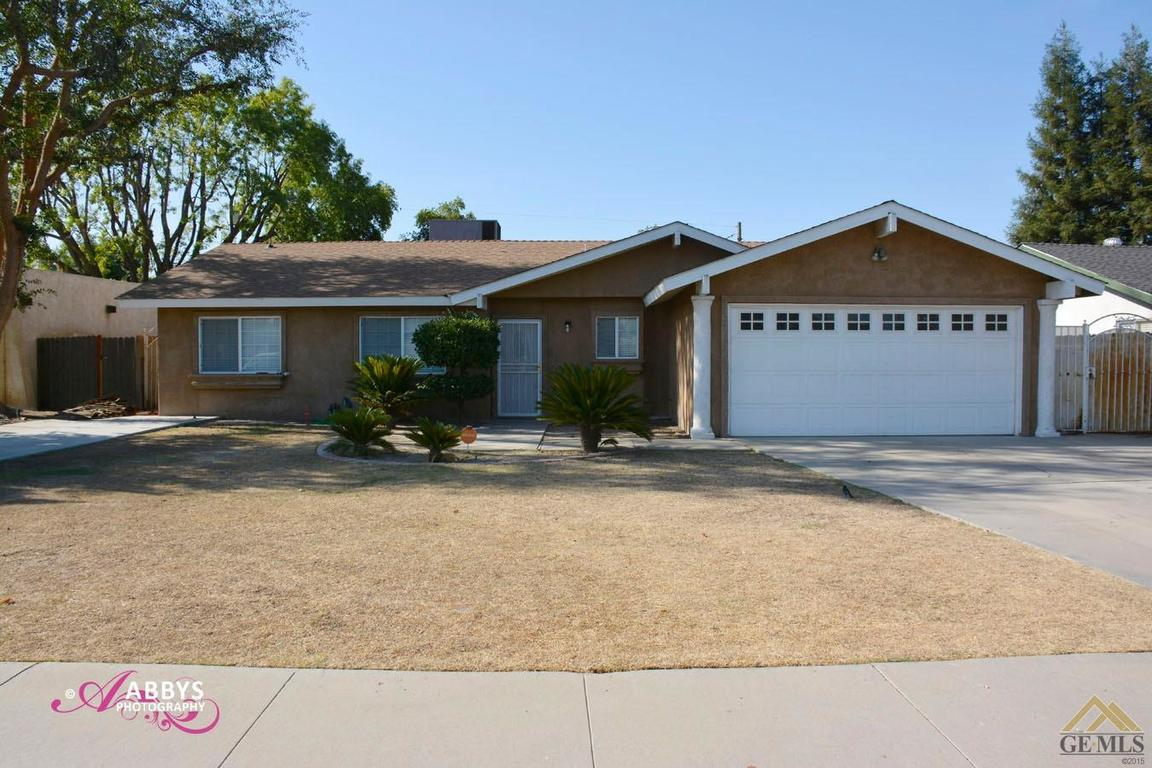 4825 surrey lane bakersfield ca 93309 for sale for Builders in bakersfield