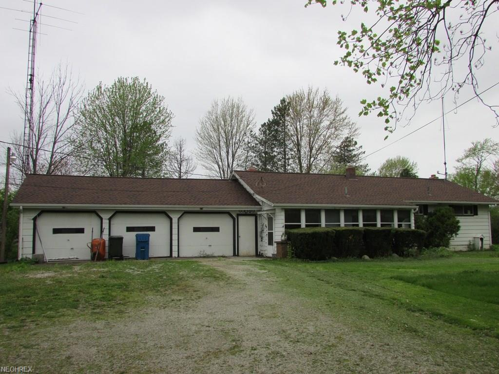 17044 vermont st grafton oh for sale 95 000 for Home builders vermont