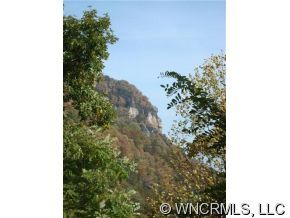 #11 Hickory Trail, Chimney Rock, NC, 28720 -- Homes For Sale