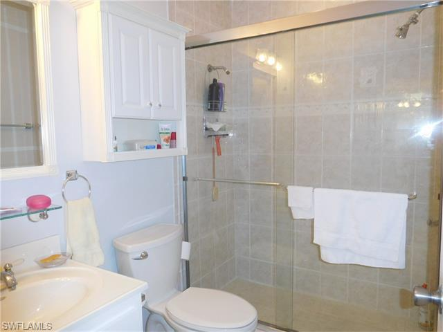 1165 Palm Ave 8c, North Fort Myers, FL, 33903: Photo 9