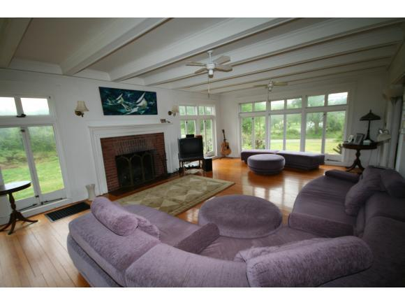 41 Causeway, Rye Beach, NH, 03871: Photo 7