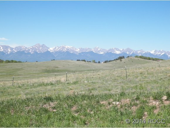 2265 Cr 358, Westcliffe, CO, 81252: Photo 23