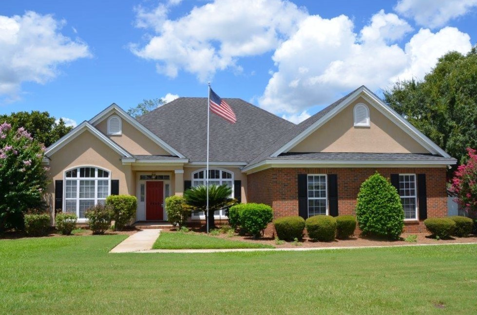 3620 Arbor Run Valdosta Ga 31602 For Sale