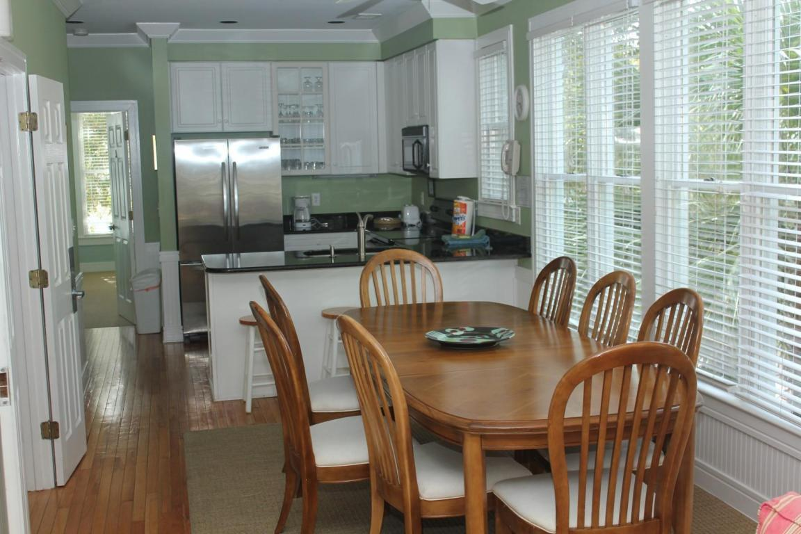 141 Grand Pavilion, Isle Of Palms, SC, 29451: Photo 16