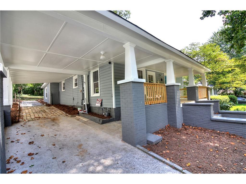 3470 college street college park ga 30337 for sale