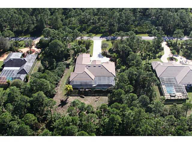Address not disclosed, Port Saint Lucie, FL, 34986 -- Homes For Sale