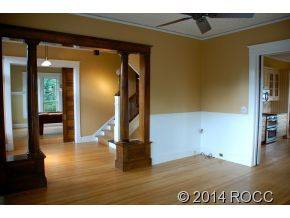 403 Scott Street, Salida, CO, 81201 -- Homes For Sale