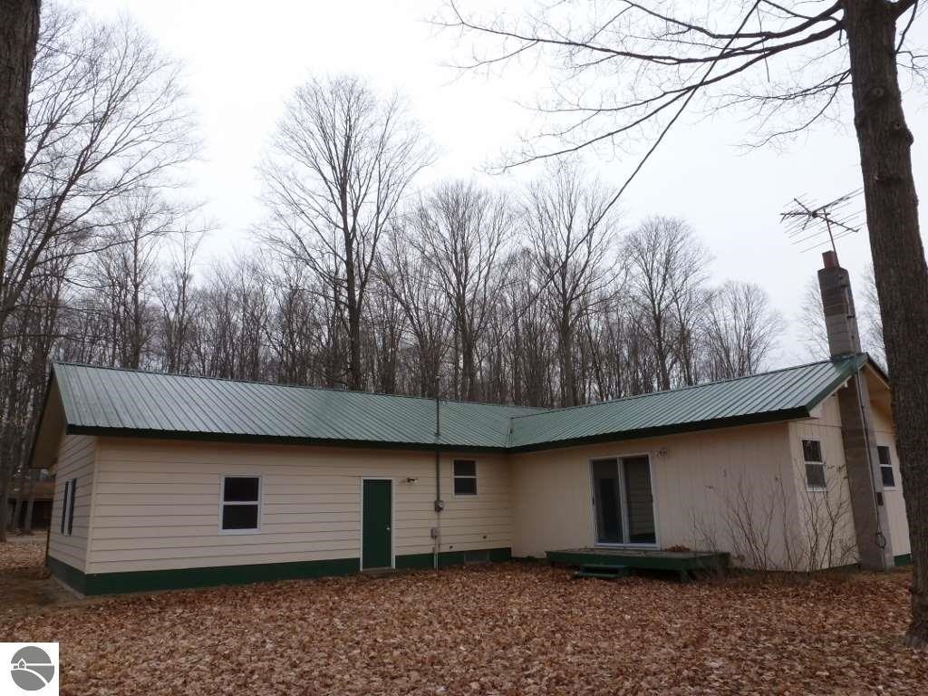 5170 East Shore Drive, Kalkaska, MI, 49646: Photo 9