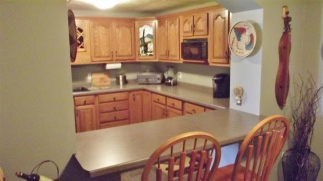 1754 Nagle Ave, Manitowoc, WI, 54220 -- Homes For Sale