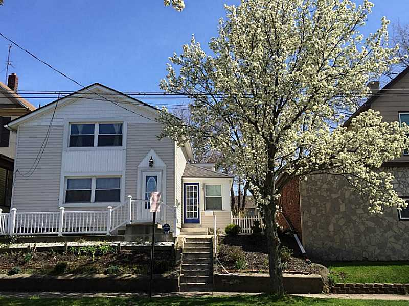 2 Bedroom Apartments For Rent In Erie Pa Cider Mill Apartments Rentals Erie Pa Apartments Com 1
