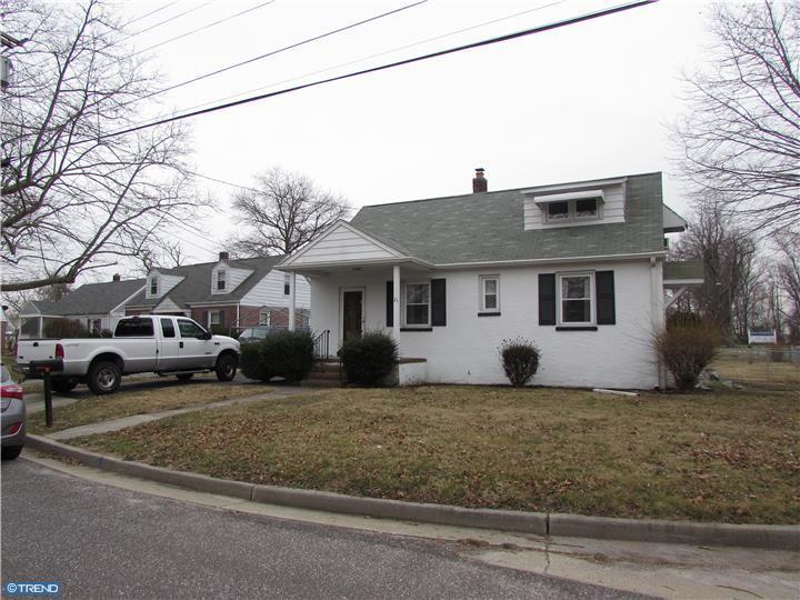 Homes For Rent In Salem Mo