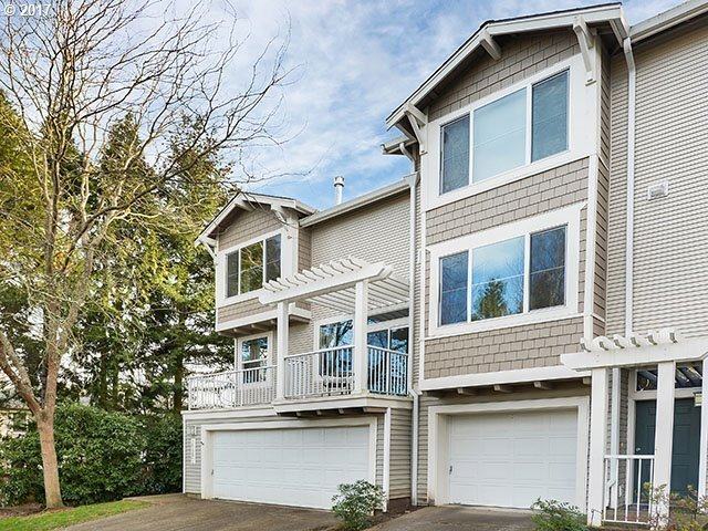 14120 sw barrows rd 1 tigard or for sale 289 000