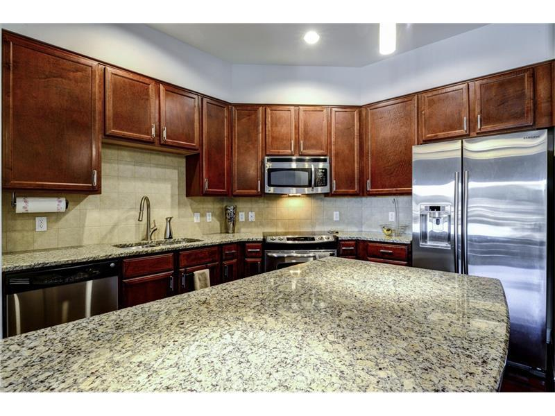 200 River Vista Drive 710, Atlanta, GA, 30339: Photo 7
