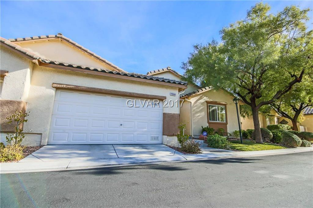 11044 sospel place las vegas nv for sale 255 500