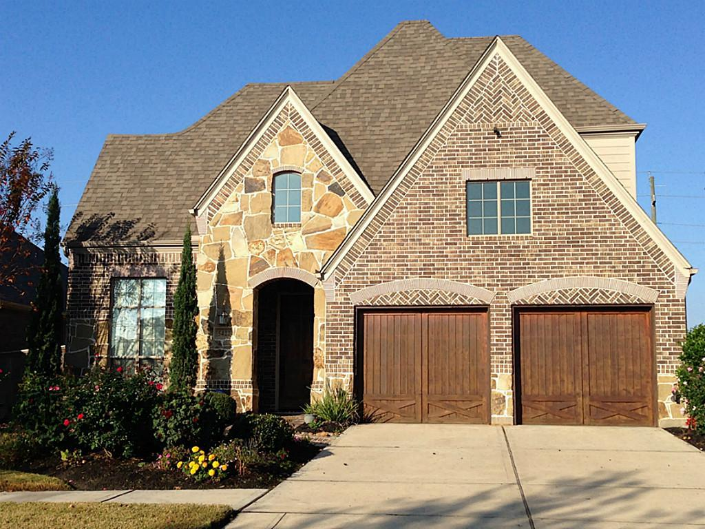 5422 Jackson Park Ln, Katy, TX, 77494 -- Homes For Sale