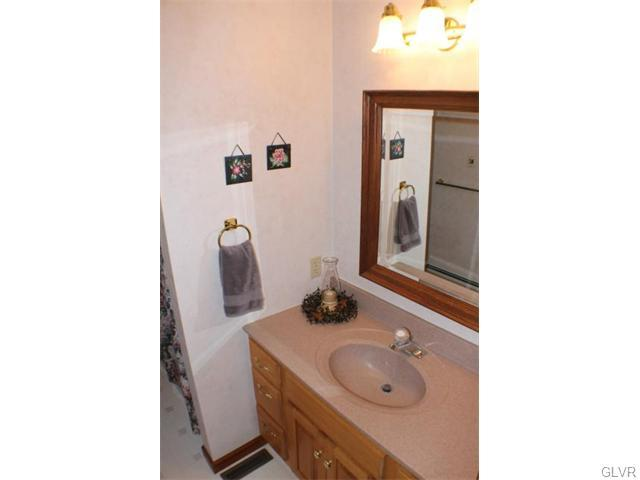 6062 Herring Ct, New Tripoli, PA, 18066: Photo 29
