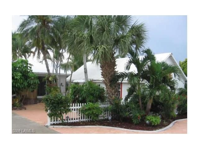 Model homes in cape coral