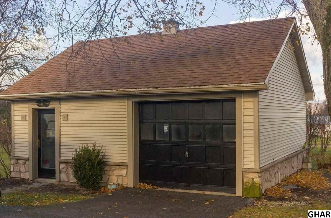 125 frost rd gardners pa for sale 249 900